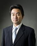 代表取締役 高田普一